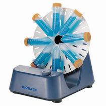 Rotationsmischer / für Labors / für Blutproben / für Labortisch