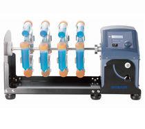 Rotationsmischer / für Labors / für Blutproben / für biologische Prozesse