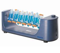 Rotationsmischer / für Labors / für Blutproben / für die Pharmaindustrie