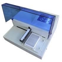 Automatischer Mikroplatten-Washer