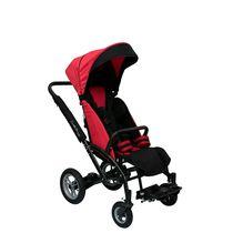 Kinderwagen für Kinder mit Behinderung
