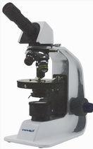 Mikroskop für Labors / optisch / Monokulares / LED