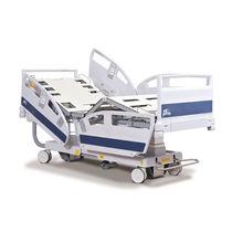 Krankenhausbett / elektrisch / mit Trendelenburg-Lagerung / höhenverstellbar
