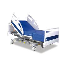 Entbindungsstations-Bett / elektrisch / mit Trendelenburg-Lagerung / höhenverstellbar
