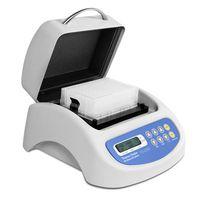 Labor-Inkubator / für Labortisch / für Mikroplatten