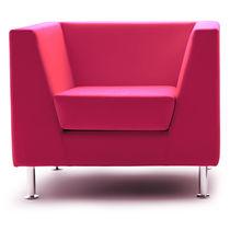 Sessel für Wartezimmer