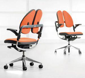 Ergonomischer Stuhl Ergonomischer Sitz Alle Hersteller Aus Dem
