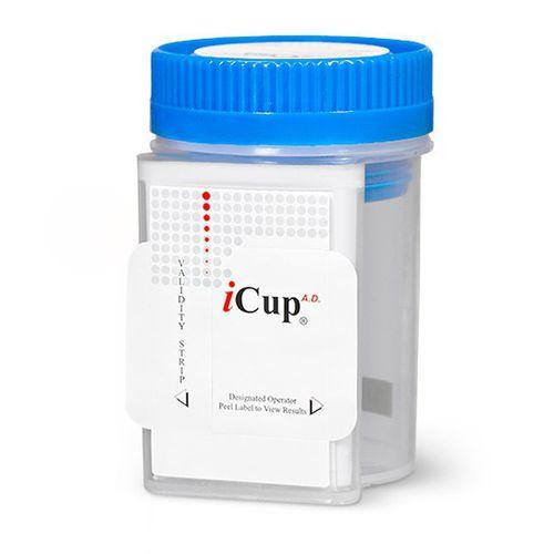 Schnelltest für Drogenscreening / multi-Drogen / Urin