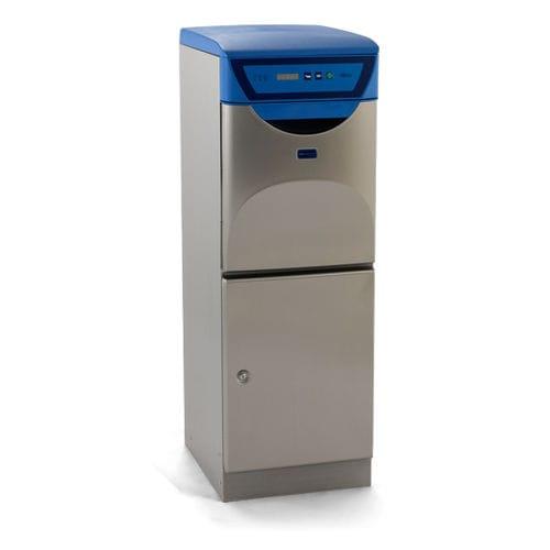 Reinigungs- und Desinfektionsgerät / für Labors Ninjo Arjo