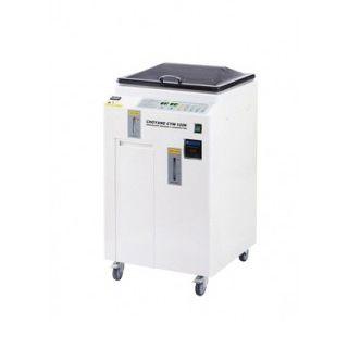 Reinigungs- und Desinfektionsgerät / für Endoskope / mobil / automatisch / UV CYW-100N Choyang Medical Industry