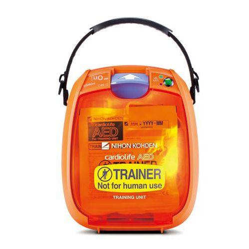 automatisierter externer Defibrillator / für Fortbildungen