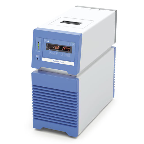kompakter Laborkühler / beheizt