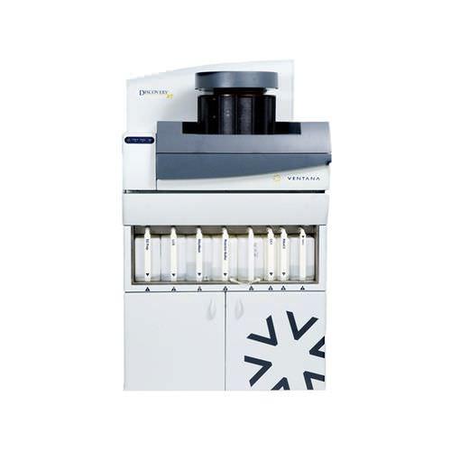 Probenvorbereitungsgerät für Immunohistochimie / für die Histologie / für Gewebe / automatisch