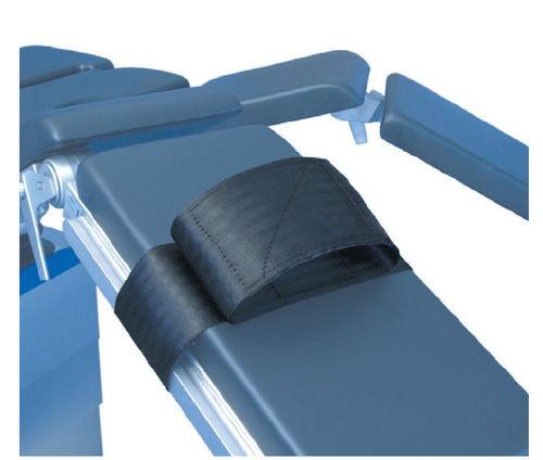 Befestigungsriemen für OP-Tisch / Bein 9914011 OPT SurgiSystems