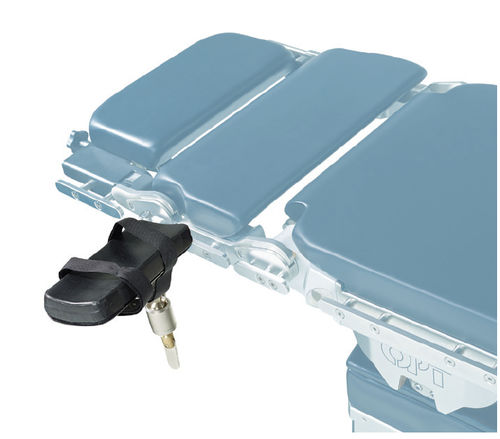 Armstütze / für OP-Tisch / für Kinder 9906012 OPT SurgiSystems
