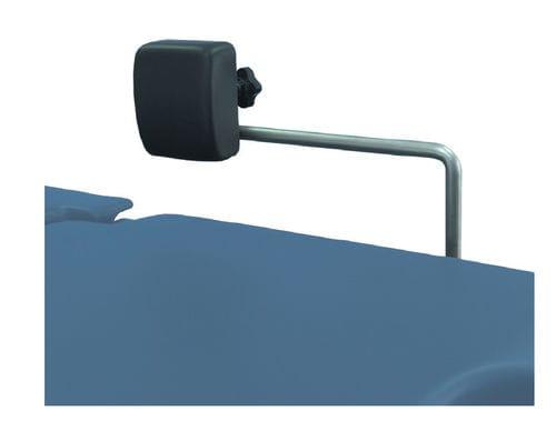 Rückenstütze / Bruststütze / für OP-Tisch