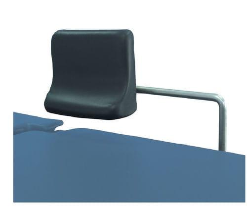 Seitliche Körperstütze / Bruststütze / für OP-Tisch 9908004 OPT SurgiSystems