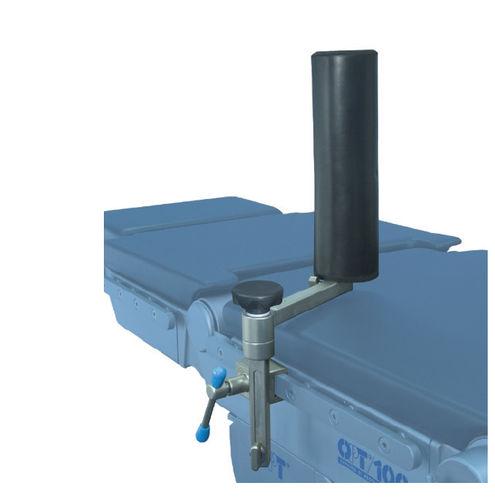Seitenstütze / für OP-Tisch 9908020 OPT SurgiSystems