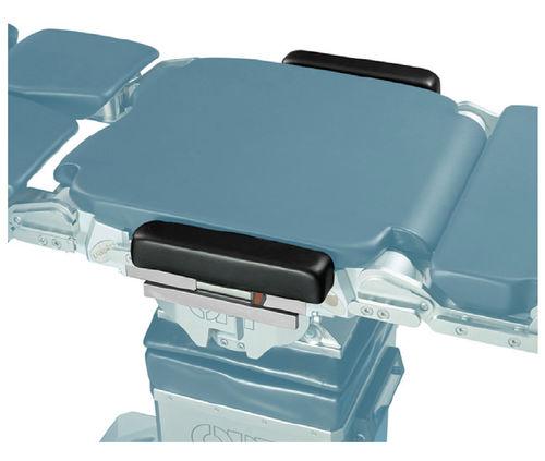 Verbreiterungssystem für OP-Tisch 9906015, 9906023 OPT SurgiSystems