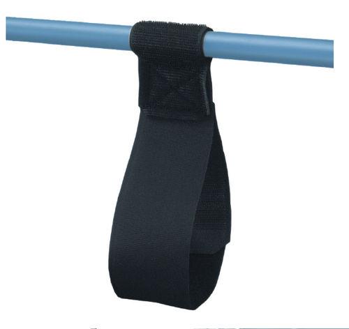 Befestigungsriemen für OP-Tisch / Arm 9906801 OPT SurgiSystems