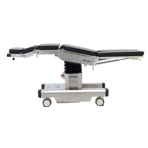universeller OP-Tisch / für orthopädische Eingriffe / Gynäkologie / ophtalmologisch