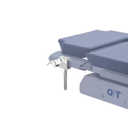 Seitenstütze / für OP-Tisch 9901007 OPT SurgiSystems