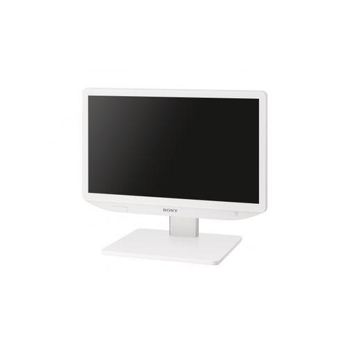 Chirurgie--Monitor / für Bildgebung / Full HD / LCD LMD-2435MD  Sony