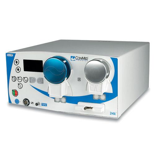 Spülpumpe für Endoskopie 24k® ConMed
