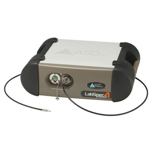 Nahinfrarot-Spektrometer / für die Lebensmittelindustrie / für die Pharmaindustrie / zur Proteinanalyse