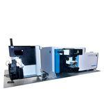 AFM-Mikroskop / Labor / Raman / Tischgerät