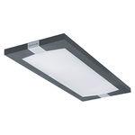 deckenmontierte Beleuchtung / für Zahnarztpraxis / LED