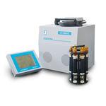 Labor-Aufschlusseinheit / Mikrowellen