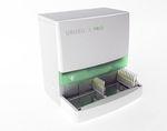 automatisches Harnsediment-Analysegerät / Tischgerät