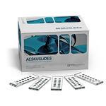 Testkit für Nagetiere / Autoimmunerkrankungen / Antikörper / Serum