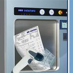 Monitoring-Software / CSSD / für die Sterilisierungsabteilung EasyLOOK® Matachana