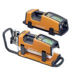 elektronisches Beatmungsgerät / für CPR / für Notfall / transportierbar