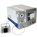 Laser zur Extraktion von Nierensteinen / Nd:YAG / Holmium / Tisch