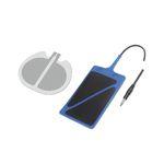 Neutralelektrode / für Elektrochirurgiegeräte  KLS Martin Group