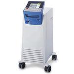 OP-Laser / für Dermatologie / Nd:YAG / auf Wagen