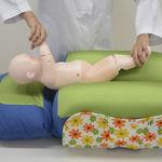 Testphantom für Ultraschall / Ganzkörper / für Kinder