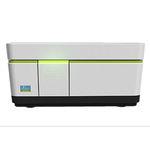 automatisches Zell-Imaging-System / Labor / Fluoreszenz / high content