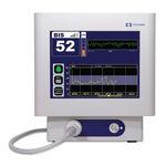 Klinik Patientenmonitor / EEG / BIS / für EMG BIS™  Medtronic