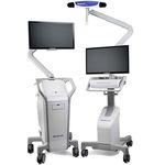 optisches chirurgisches Navigationssystem / elektromagnetisch / für Neurochirurgie