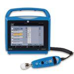 Notfall-Patientenmonitor / SpO2 / Nichtinvasive Blutdruck / Temperatur CARESCAPE VC150 GE Healthcare