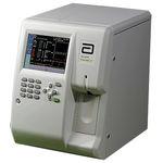 Hämatologie-Analysator / in 5 Populationen / 22 Parameter / automatisch / für Labortisch CELL-DYN Emerald 22 Abbott Diagnostics