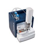 Chromatographie-System / nano-HPLC / LC/MS