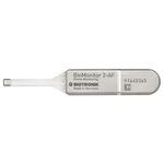Patientenmonitor für Kliniken / EKG / implantierbar / kontinuierlich