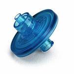 Filter für Spritzen / für Flüssigkeiten / Polyethersulfon / steril
