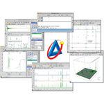 Umform-Software / Import / für RMN-Spektrometer