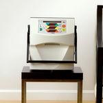 mobiles Hämodialyse-System / für häusliche Krankenpflege